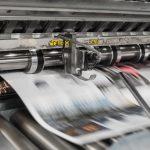 Epson L805 - recenzja drukarki atramentowej renomowanego producenta