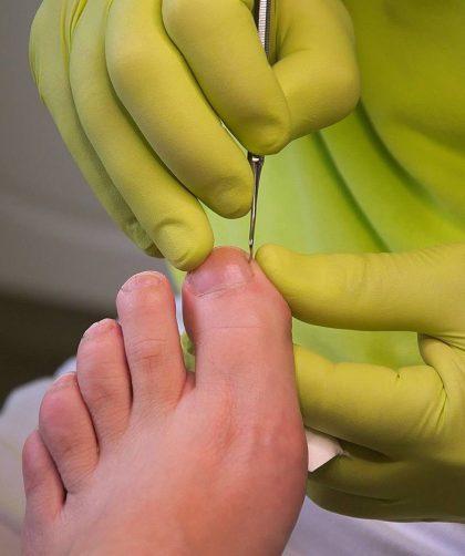 Frezarka do paznokci - jak używać?