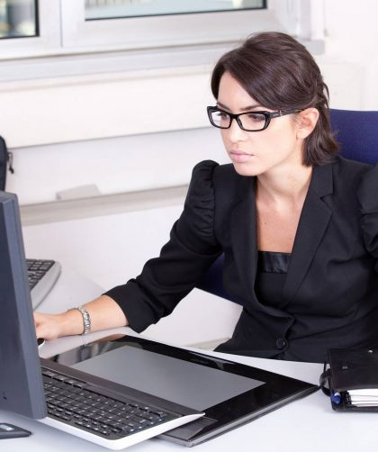 Co trzeba zrobić żeby otworzyć biuro rachunkowe?