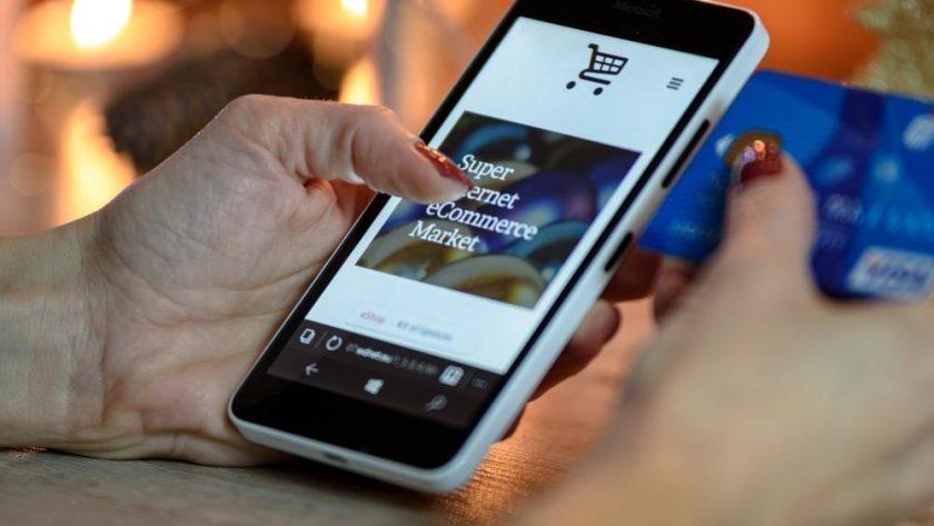 Jak sprawdzić czy sklep internetowy jest zarejestrowany